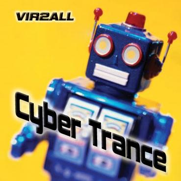 VIR2ALL - Cyber Trance