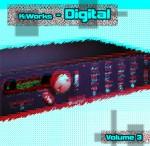 K:Works - Digital - Volume 3