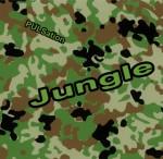 PULSation - Jungle