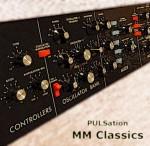 PULSation - MM Classics