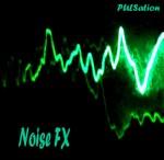 PULSation - Noise FX