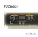 PULSation - Special Bundle