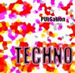 PULSation - Techno