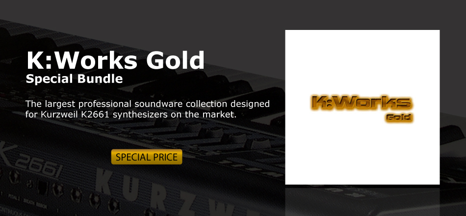 k_works_gold_special_bundle_k2661