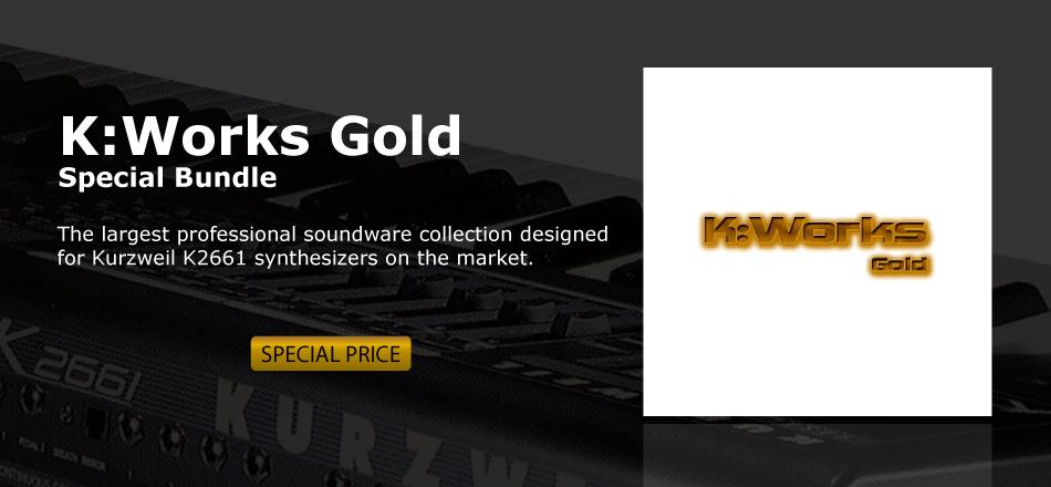 k_works_gold_special_bundle_k2661