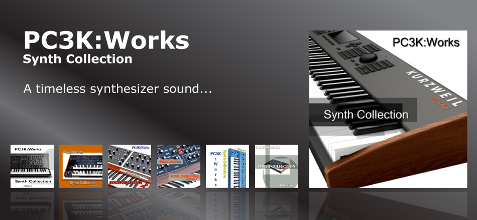 pc3k_works_synth_collection