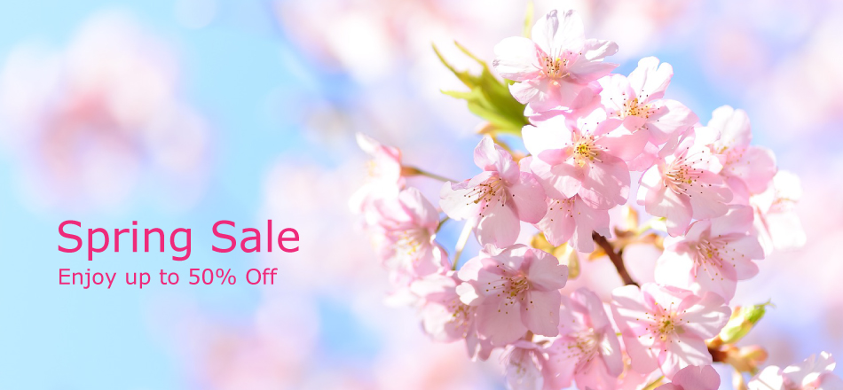 spring_sale_home