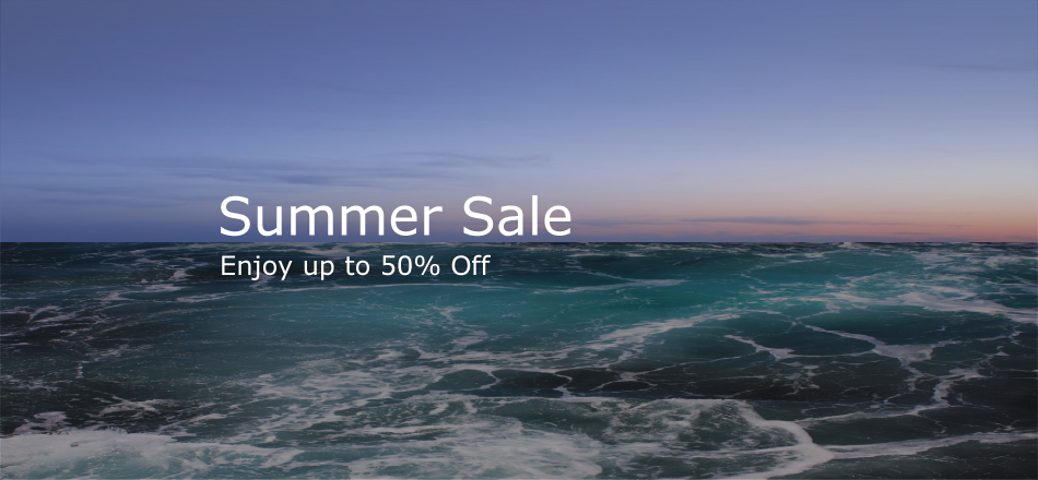 summer_sale_home