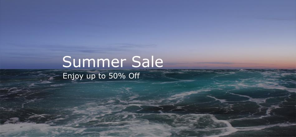 summer_sale_2019
