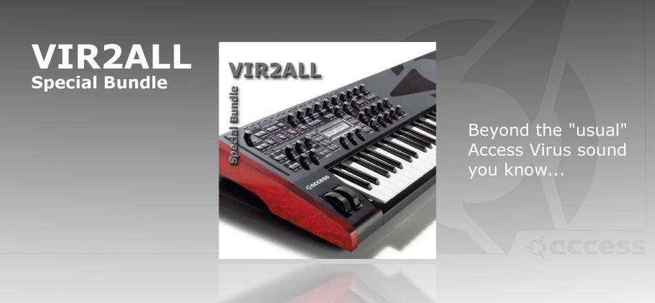 vir2all_special_bundle