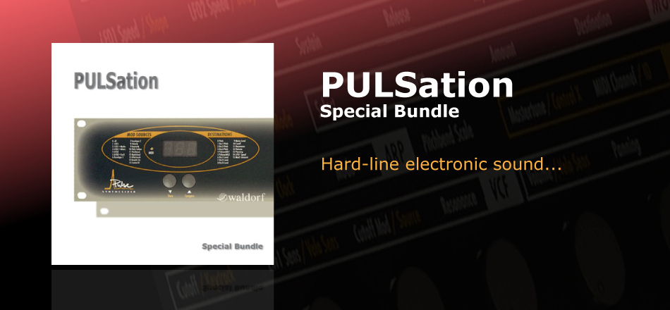 waldorf_pulse_special_bundle