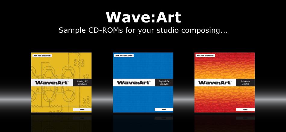 wave_art