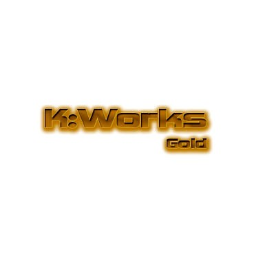 K:Works Gold