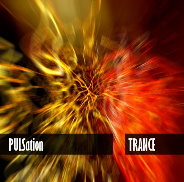 PULSation - Trance