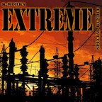 "K:Works - Extreme ""LE"" - Special Bundle (Kurzweil K2500/K2500R)"