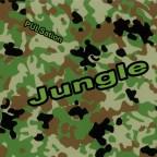 PULSation - Jungle - (Waldorf Pulse/Pulse+)