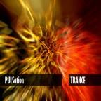 PULSation - Trance - (Waldorf Pulse/Pulse+)