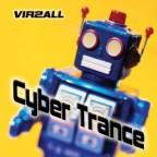 VIR2ALL - Cyber Trance - (Access Virus B/C/TI/TI Snow/TI2/TDM)