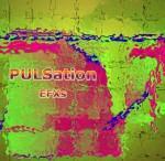 PULSation - EFXs - (Waldorf Pulse/Pulse+)