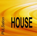 PULSation - House
