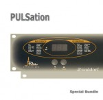 PULSation - Special Bundle - (Waldorf Pulse/Pulse+)